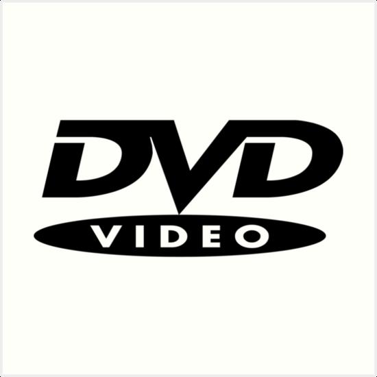 DVD persen dvd-logo