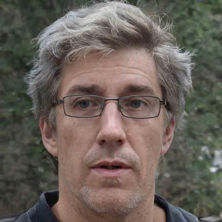Jan Zwaga