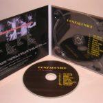 CD in 2 luik digipack