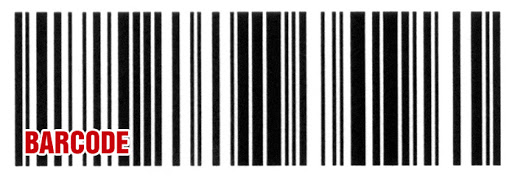 barcode aanvragen